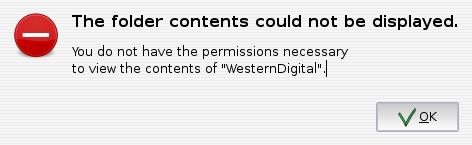 no-permissions