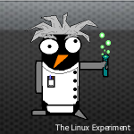 thelinuxexperiment.com