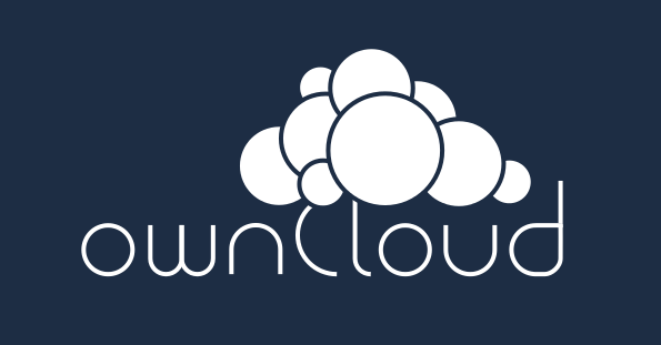 Cloud software for a Synology NAS and setting up OwnCloud