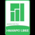 manjaro_logo