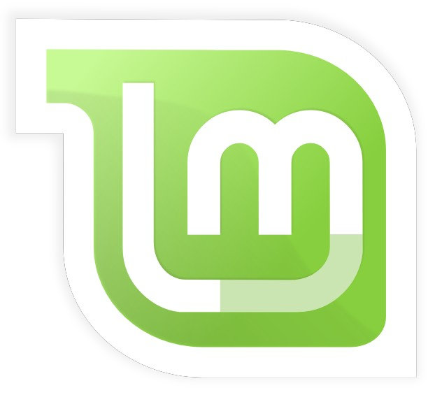 Enabling remote desktop sharing (VNC) on Linux Mint 19 – The