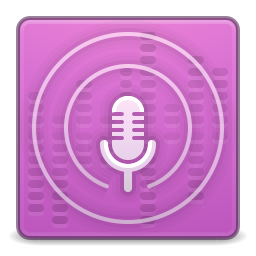 Alternative Software Vocal Podcast Client The Linux Experiment