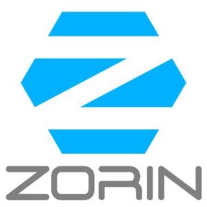 zorinos-thumb